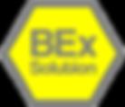 BEx-Logo_09.png