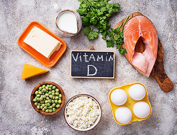 Vitamin_D_for_Coronavirus_and_Much_More_
