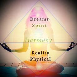 Balanced-Dream-Reality_edited.jpg