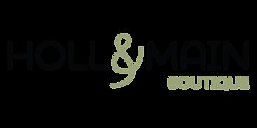 HollMain-Logo-Original-1.png