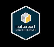 Matterport-Service-Partner-Logo.png