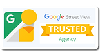 Google-Trusted-Agency-2.png