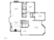 floorplan-1-example.png
