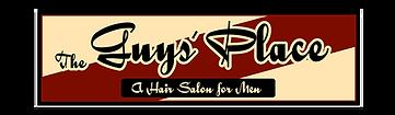 plain-logo (1).png