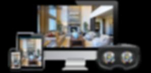 Desktop_Mobile_VR-1-1024x498.png