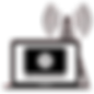 live-streaming-icon-300x300 copy.png