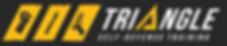 TST-Retina-Logo.png