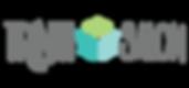 triniti-color-logo.png
