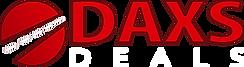 Daxs-Deals-Logo.png
