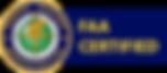 FAA_Certified.png