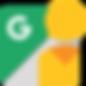 google-street-view-logo-665165D1A8-seekl