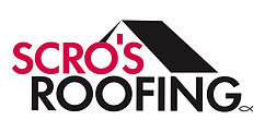 scros_roofing_company_raleigh_nc_brand_l