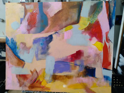 abstrato aula Galeria anakiss, artes_bra