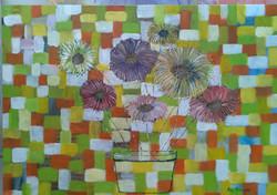 flores_no_quadriculado_galeria_anakiss;p