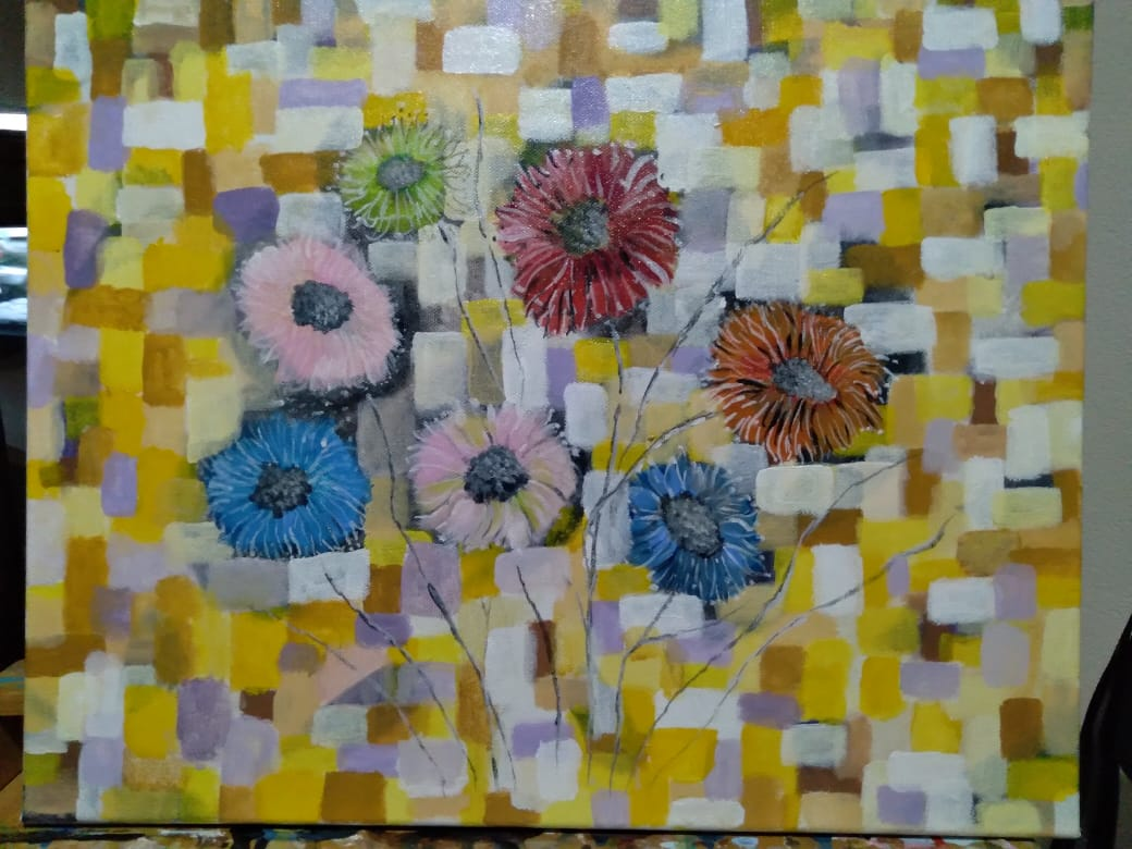 colecao_flores_no _quadricualdo_galeria_