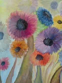 triptico2_flores_galeria_anakiss;pintura