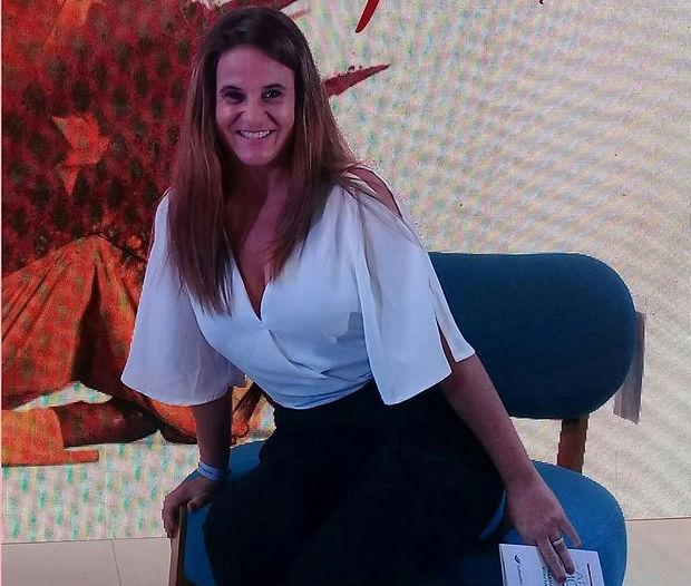 Ana_Kiss_-_Artes_Plásticas.jpg
