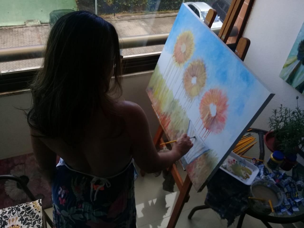 Galeria Anakiss, artes_brasileiras,2020,