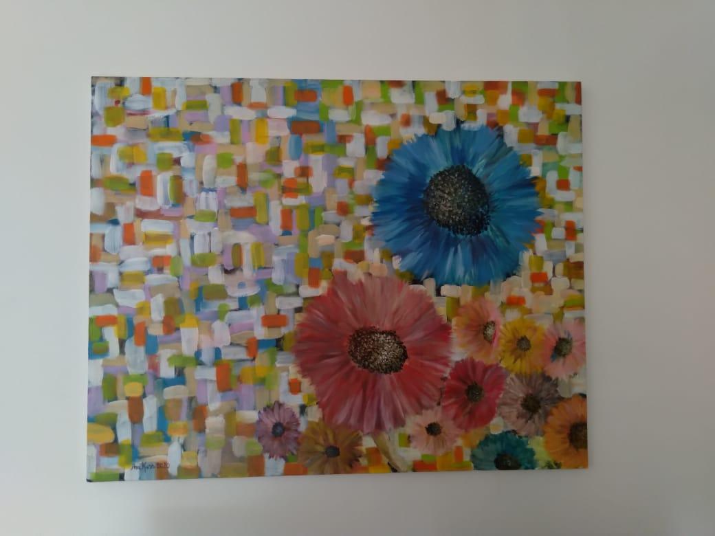 colecao_flores_no _quadricualdo2_galeria