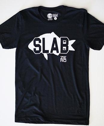 SLAB! LEGALS Collection: Short Sleeve Premium Tee - unisex