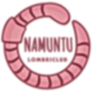 logo namuntu.png