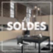 Soldes_-_carré.png