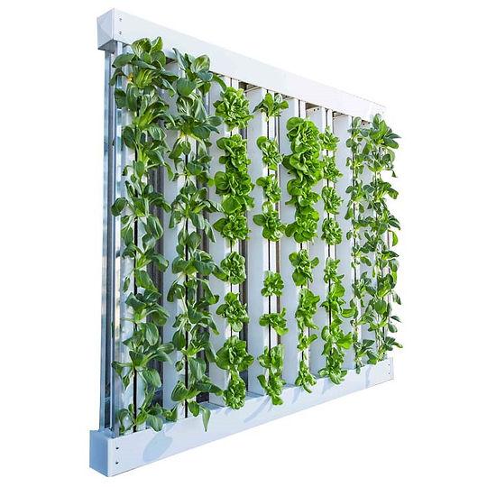 Garden-Indoor-Hydroponic-Tower-Vertical-Zip-Grow.jpg