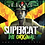 Thumbnail: J-Love - Supercat - The Original