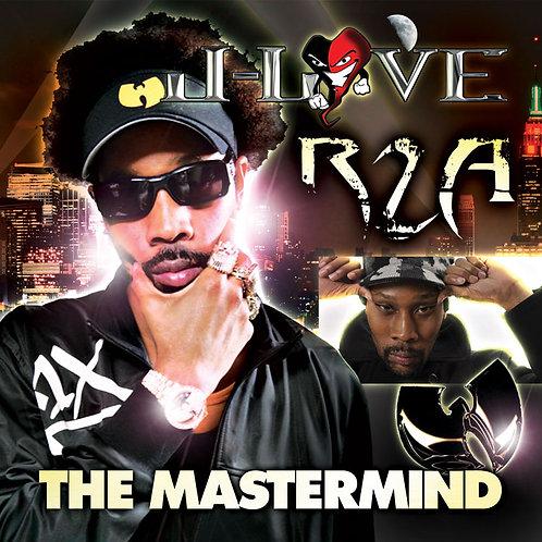 J-Love - Rza - The Mastermind