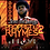 Thumbnail: J-Love - Jeru The Damaja - Prophetic Rhymes 2