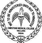 CMC logo Vector.jpg