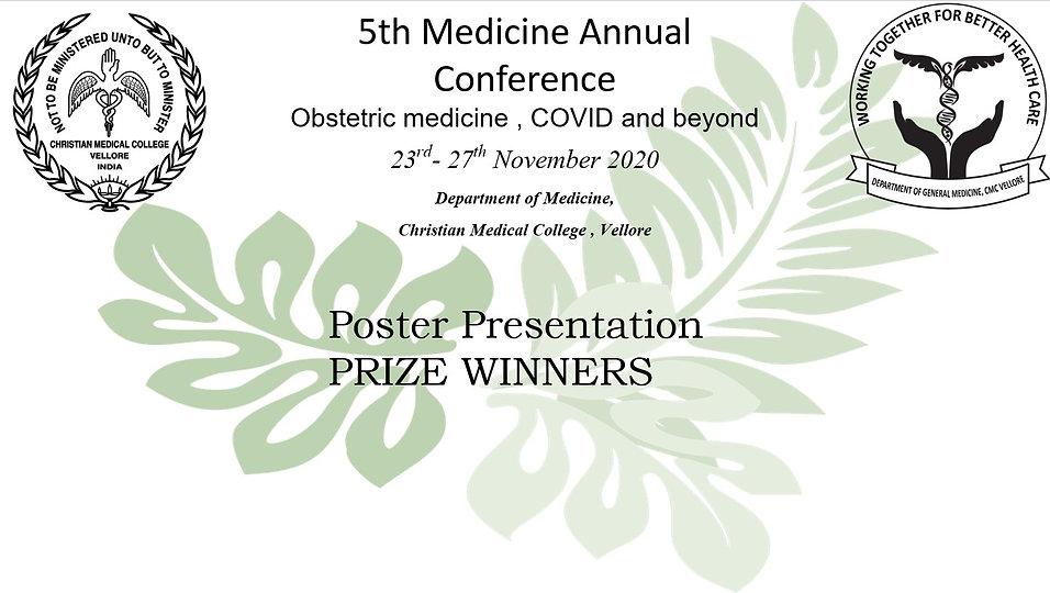 poster prize.jpg