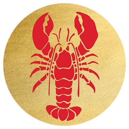 lobster-picture-01.png
