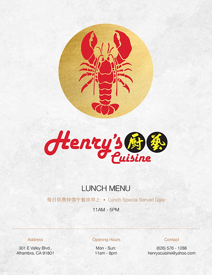 new-lunch-menu.png
