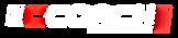 Logo_C_Coachfw.png