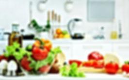 Healthy-Food-HD-Wallpaper.jpg