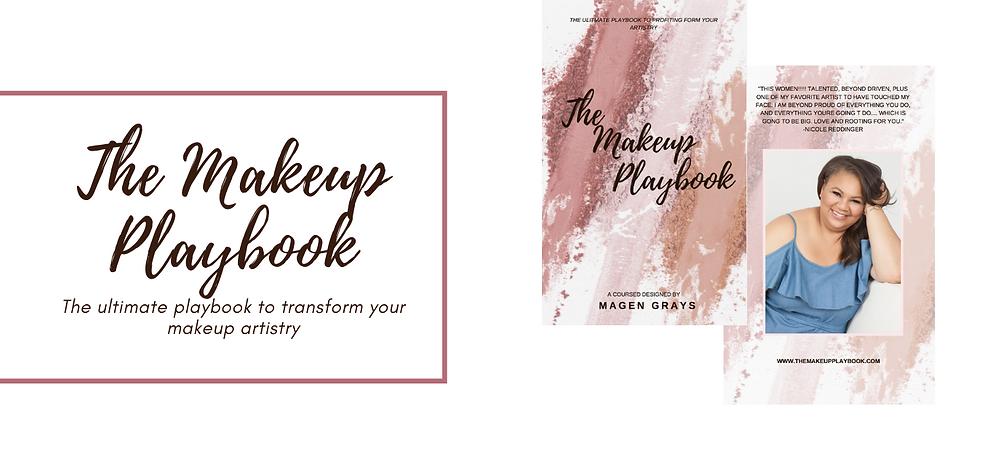 The makeup Playbook -2.png