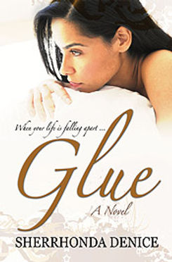 GLUE FRONT COVER.jpg