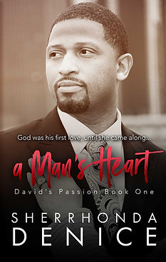 A MAN'S HEART E-BOOK COVER FINAL DRAFT 6