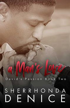 A-Man's-Love-EBOOK.jpg