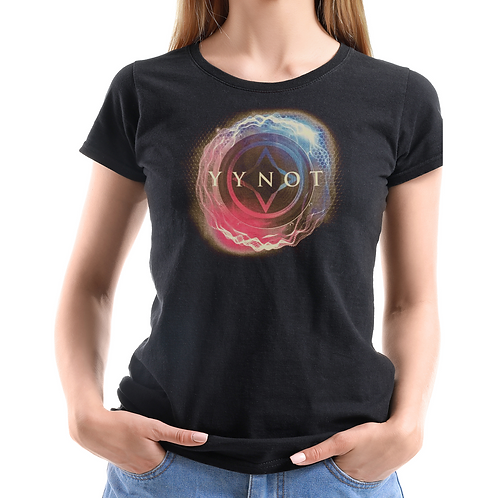Resonance Two Sided Shirt
