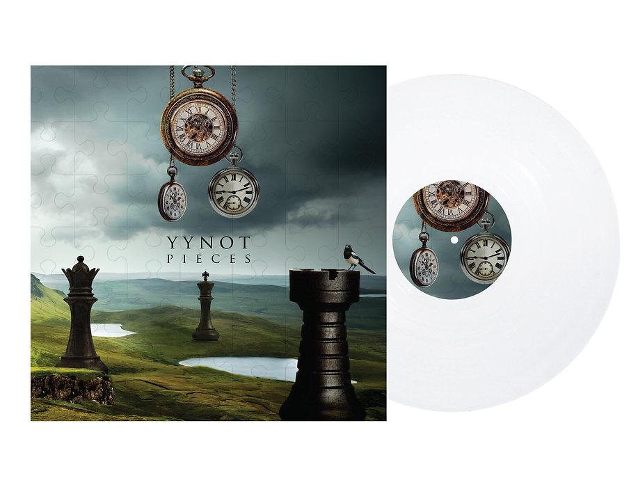 YYNOT_Pieces2.jpg