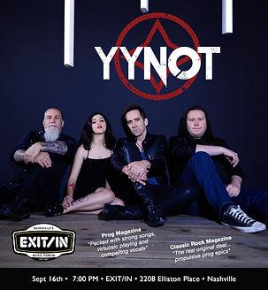 YYNOT_PromoBanner_ExitIn_Nashville_IG1.jpg