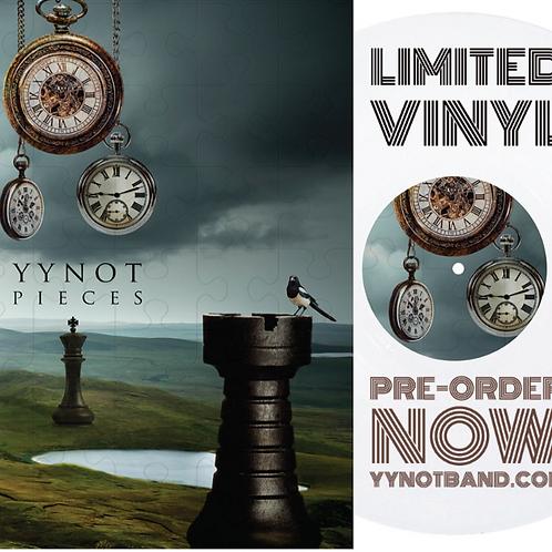 YYNOT Pieces