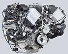 BMW S63TU