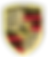 Porsche Service Dallas