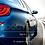 Thumbnail: BOOTMOD3 S55 BETA - BMW F80 F82 M3 / M4