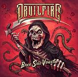 DEVILFIRE - BSV COVER FINAL.jpg