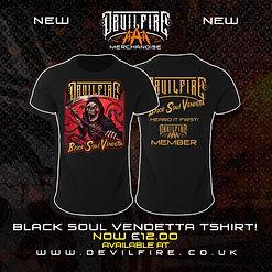 BSV Tshirt AAA.jpg