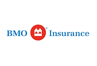 BMO Insurance.png